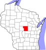 Portage County, Wisconsin